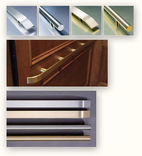 Central Elevator Services Elevator Interior Options